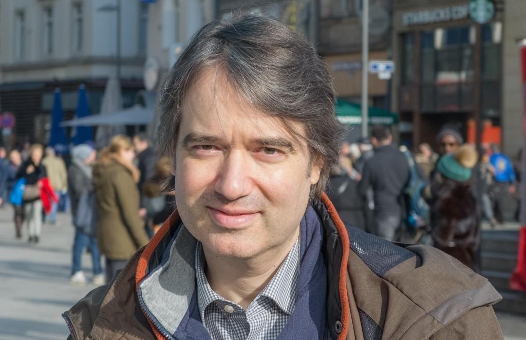 Peter Wendtland